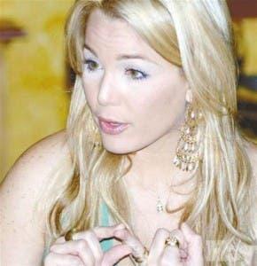 http://hoy.com.do/image/article/53/460x390/0/563B5504-EBF8-45ED-A749-F809F37F4D27.jpeg
