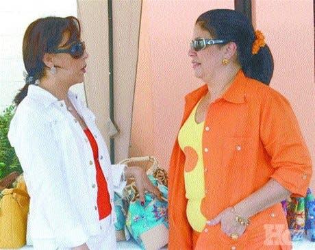 http://hoy.com.do/image/article/53/460x390/0/5B835A54-FDC5-4330-A3EC-D5A9F003B662.jpeg