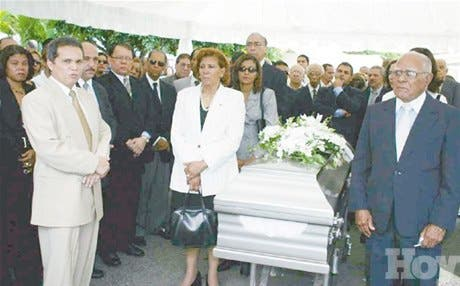http://hoy.com.do/image/article/53/460x390/0/5F0EE9F1-E533-4E83-BDC5-BD717C5CADF4.jpeg