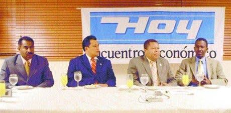 http://hoy.com.do/image/article/53/460x390/0/625E7B46-E020-4679-A2CA-48758BB2DA18.jpeg