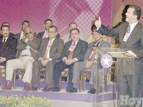 http://hoy.com.do/image/article/53/460x390/0/638D0FDF-FE35-48CC-9FC3-F29B05F26673.jpeg