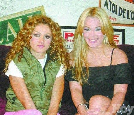 http://hoy.com.do/image/article/53/460x390/0/646FFED9-9717-4166-9F1D-EB0034AE877E.jpeg