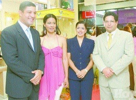 http://hoy.com.do/image/article/53/460x390/0/6582CECE-9045-437C-A738-9AAB5B08ACF7.jpeg