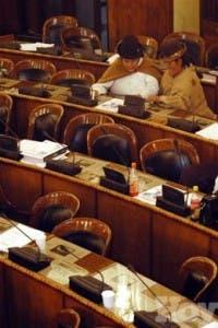 http://hoy.com.do/image/article/52/460x390/0/720A5E29-2F8D-4DD1-805E-045CA0D52C5F.jpeg