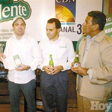 Cervecería anuncia planes para fanáticos de las Grandes Ligas