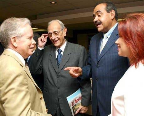 http://hoy.com.do/image/article/52/460x390/0/763DA958-CA9F-4BB3-8B75-C2FDE4297977.jpeg