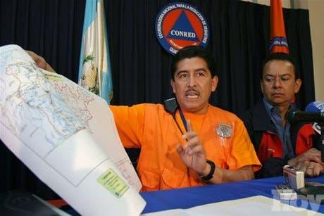 http://hoy.com.do/image/article/52/460x390/0/83E80D7A-9BDA-40B0-911C-D9734A6A324B.jpeg