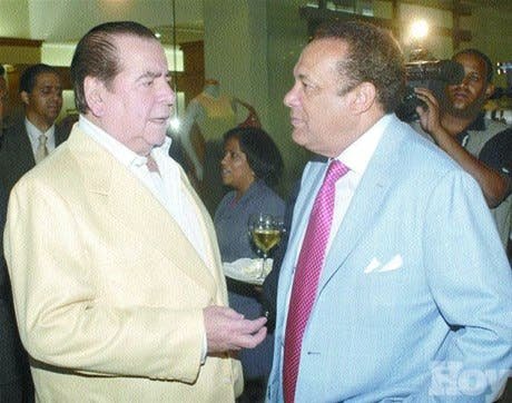http://hoy.com.do/image/article/52/460x390/0/843AC346-476C-42BE-ACCD-40FCF22845FE.jpeg
