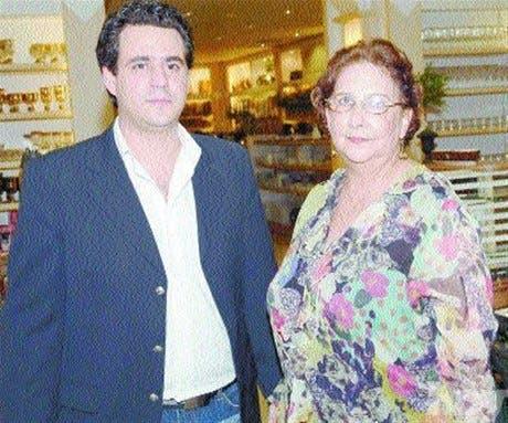 http://hoy.com.do/image/article/204/460x390/0/8C19425F-DAD5-4835-B265-CE82CB8148DE.jpeg