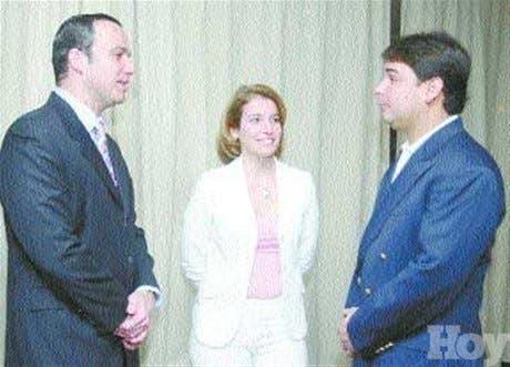 http://hoy.com.do/image/article/204/460x390/0/90AF674B-371A-4BD0-98D5-0C40201111DA.jpeg