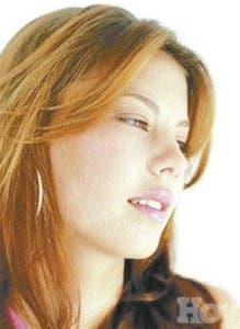 http://hoy.com.do/image/article/53/460x390/0/9D33B1EB-1AFD-4216-958A-F8F218E931D0.jpeg