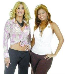 http://hoy.com.do/image/article/54/460x390/0/9DBDF494-AE2F-4274-9C81-A14613C2A646.jpeg