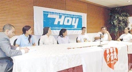 http://hoy.com.do/image/article/204/460x390/0/9E796818-E237-4317-96B7-3AADC6FC5C99.jpeg