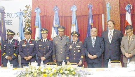 http://hoy.com.do/image/article/53/460x390/0/A2428E64-345D-4527-8D0B-950BC1CA4F97.jpeg