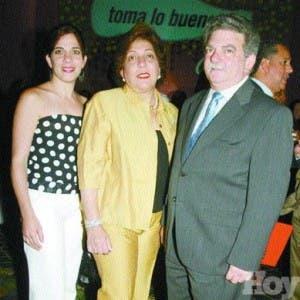 http://hoy.com.do/image/article/53/460x390/0/A985D6FB-1E85-491E-99F9-4B74C802494D.jpeg
