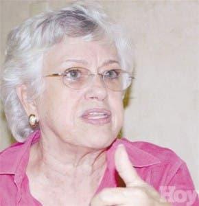http://hoy.com.do/image/article/52/460x390/0/A9EA0CD7-1CA5-48FC-8EC5-2F1EF89A40E9.jpeg