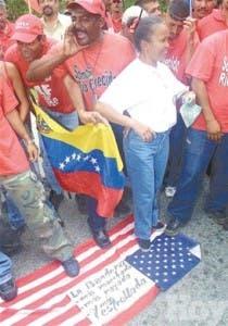 http://hoy.com.do/image/article/53/460x390/0/ABA0E40C-F2E2-40D8-AC69-AA2AFBEFBF8A.jpeg