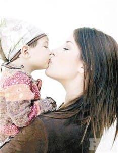 http://hoy.com.do/image/article/53/460x390/0/B023EF6A-7F24-4E0C-915D-E29FF84C5715.jpeg