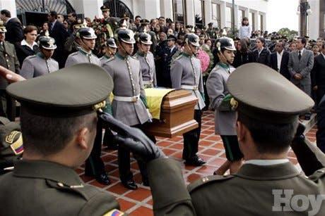 http://hoy.com.do/image/article/53/460x390/0/B054A5DF-AFF2-4DE5-8507-344B44470845.jpeg