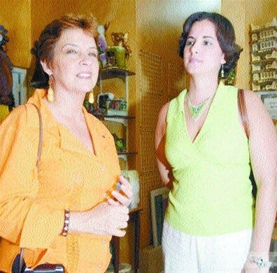 http://hoy.com.do/image/article/53/460x390/0/B0A07D33-73E0-4B67-8E57-FDB659D7AD5F.jpeg