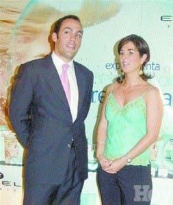 http://hoy.com.do/image/article/191/460x390/0/B5C4513B-A40A-4BEF-9A78-A6937F07F44D.jpeg