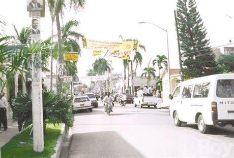 http://hoy.com.do/image/article/54/460x390/0/B5D90393-2ED4-4E1D-BFB3-678C1B4CA89E.jpeg