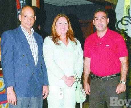 http://hoy.com.do/image/article/53/460x390/0/B9AF272E-A510-4CFC-8B23-6172A29F04BE.jpeg