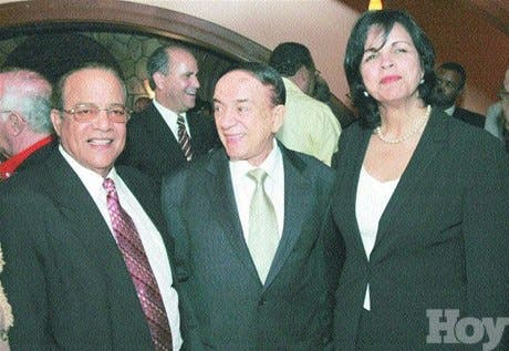 http://hoy.com.do/image/article/204/460x390/0/C4E4157E-A496-4CEE-B8C3-68D417F41BBB.jpeg