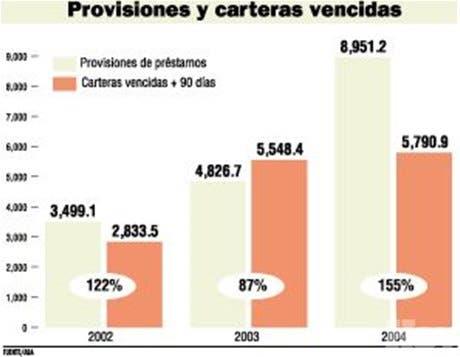 http://hoy.com.do/image/article/53/460x390/0/C60DE5BB-2167-49E7-BD83-EEA5F5B5C4D5.jpeg