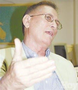 http://hoy.com.do/image/article/53/460x390/0/CCA1E62D-186D-4C18-AB60-63E655237AF1.jpeg