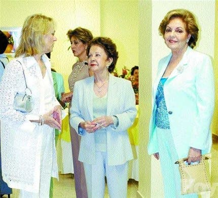 http://hoy.com.do/image/article/204/460x390/0/D480DD23-4596-4CD8-AFBB-62510011F9F4.jpeg