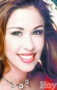 http://hoy.com.do/image/article/52/460x390/0/DC3BB5F1-9118-4CC5-A395-658C96AB8686.jpeg