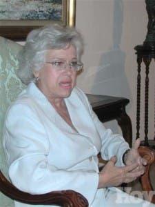 http://hoy.com.do/image/article/53/460x390/0/DEB5375B-95DB-4388-AE0C-FAB385240297.jpeg