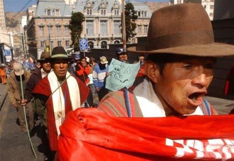 http://hoy.com.do/image/article/54/460x390/0/DFD74E4C-6685-4EC7-9986-94D5C63CAD11.jpeg