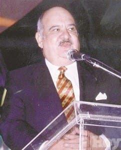 http://hoy.com.do/image/article/53/460x390/0/E975A281-7411-473F-BAA6-38088332CE1C.jpeg