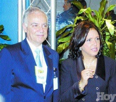 http://hoy.com.do/image/article/191/460x390/0/F3653457-990C-4641-8CD5-612389E06BCA.jpeg