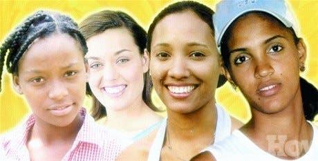 http://hoy.com.do/image/article/204/460x390/0/F5102A01-EA7F-4F4E-BFF4-6F90A1FD9D48.jpeg