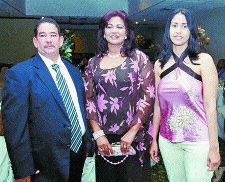 http://hoy.com.do/image/article/204/460x390/0/FBA77F0C-22FC-4371-81BD-87509E28335B.jpeg