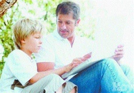 http://hoy.com.do/image/article/59/460x390/0/09DCCA56-5CB5-4970-8672-E6FD0447163E.jpeg