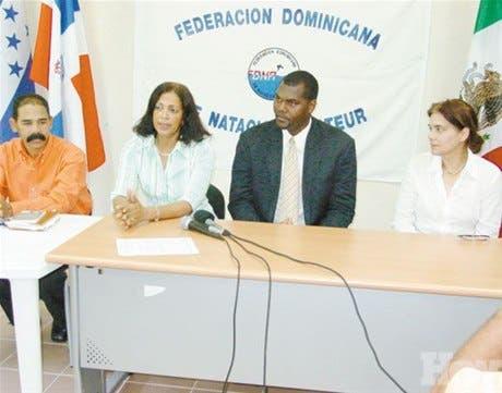 http://hoy.com.do/image/article/59/460x390/0/0A9C8D8C-0826-4CF9-91F2-DB5305F3BCCC.jpeg
