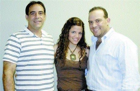 http://hoy.com.do/image/article/58/460x390/0/16779EC0-2CAD-45B1-B089-1247C874EF2B.jpeg