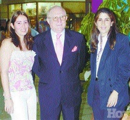http://hoy.com.do/image/article/190/460x390/0/305B3FBC-F496-48BE-AAD1-AE88827C35EA.jpeg