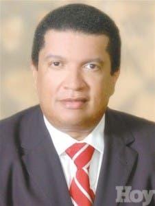 http://hoy.com.do/image/article/59/460x390/0/35813C36-E716-403E-8EF7-E9218E5A73DF.jpeg