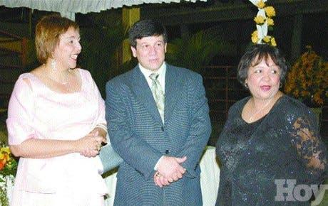 http://hoy.com.do/image/article/59/460x390/0/359E0987-EF41-4F17-BE87-555BBF9F12F1.jpeg