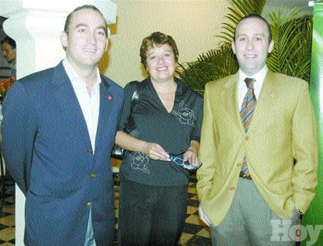 http://hoy.com.do/image/article/59/460x390/0/3EA83E80-73C9-4B23-8C1D-0EC15146FD01.jpeg