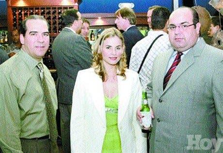 http://hoy.com.do/image/article/58/460x390/0/59743D47-3B81-4362-9F19-4C8433405175.jpeg