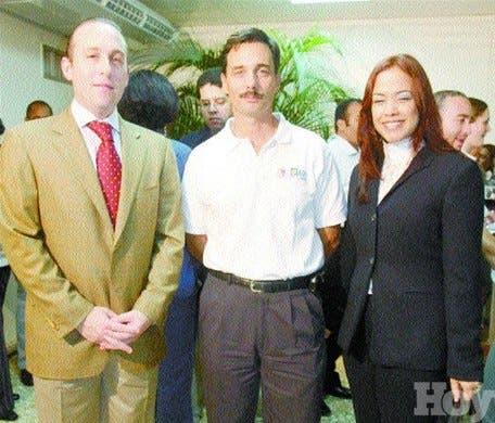 http://hoy.com.do/image/article/58/460x390/0/61E429C0-A657-43F9-BDCE-FC4005D7075F.jpeg