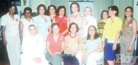 http://hoy.com.do/image/article/59/460x390/0/64208A31-EB68-4FCC-8818-388302871B71.jpeg