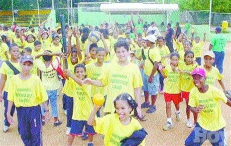 http://hoy.com.do/image/article/58/460x390/0/6813E9F3-B4DD-4C08-8A64-118A7783EB8C.jpeg