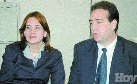 http://hoy.com.do/image/article/59/460x390/0/723B05C3-AB9D-4935-B1C0-C78212EF4411.jpeg